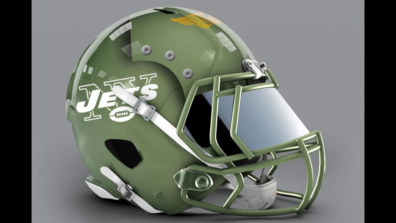 178e2fa26f3ab New England Patriots - Cascos alternativos de la NFL - ESPN
