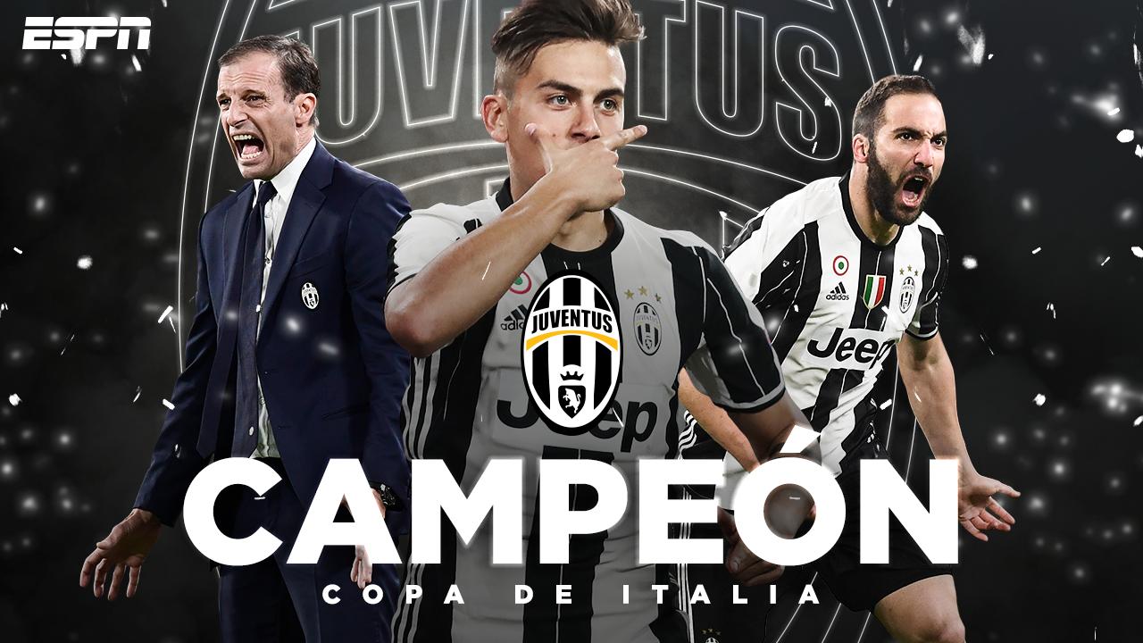 Lazio Vs Juventus Estadísticas Del Partido January 20